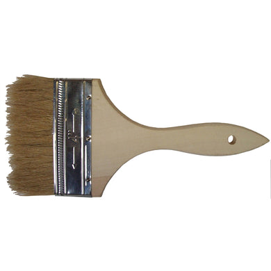 SG TOOL AID 4In Paint Brush SGT17360