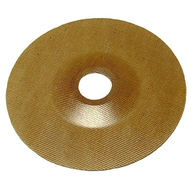 SG TOOL AID 5In Phenolic Backing Disc SGT94720