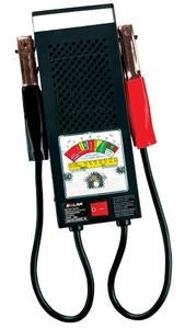 CLORE AUTOMOTIVE  LLC 100 Amp Battery Load Tester SI1852 - G and G Tools