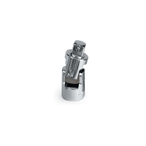 S K HAND TOOLS Socket Universal Joint 3/4In. SKT47190