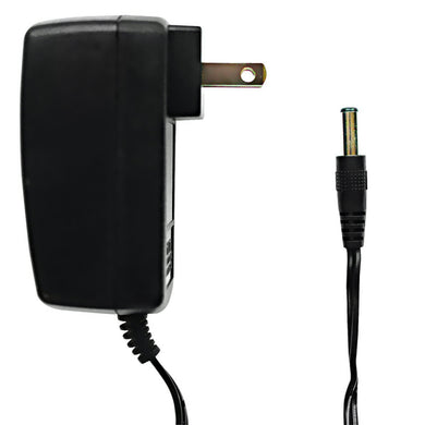 SOLAR 110V Charger For Es5000C SOLESA218