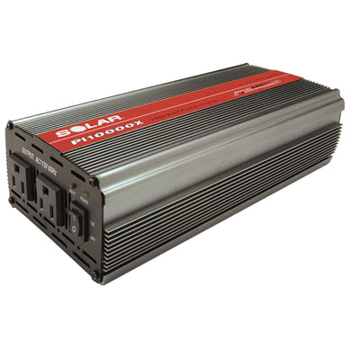 SOLAR 1000 Watt Power Inverter SOLPI10000X