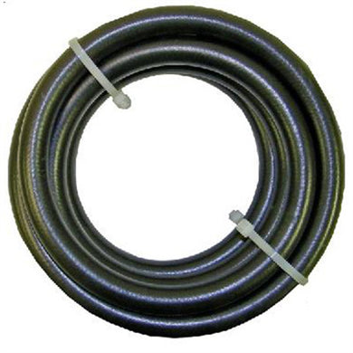 S.U.R. AND R AUTO PARTS #8 Air Conditioning Hose, 10' SRRAC8H