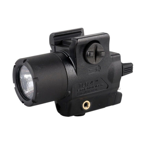 STREAMLIGHT Tlr-4 Gun Light STL69240