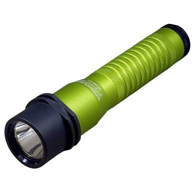 STREAMLIGHT Strion Led W/Ac/Dc - Lime Green STL74345