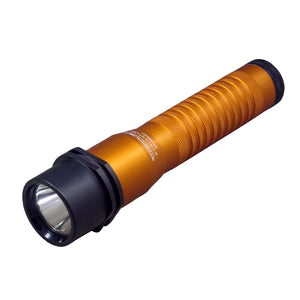 STREAMLIGHT Strion Led - Light Only - Orange STL74346