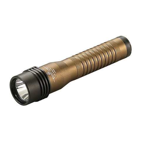 STREAMLIGHT Strion HL 120V/DC Piggyback - Mud Brown STL74393