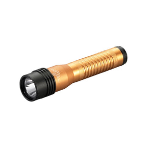 STREAMLIGHT Strion Led Hl- Light Only - Orange STL74772