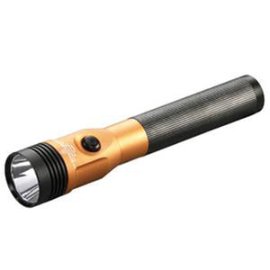 STREAMLIGHT Stinger Led Hl - Light Only - Orange STL75481
