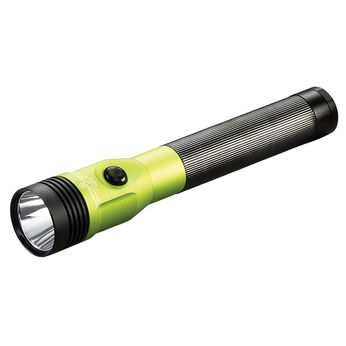 STREAMLIGHT Stinger Ds Led Hl- Light Only-Lime STL75489