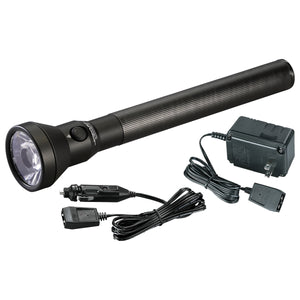 STREAMLIGHT Ultrastinger Led 120V Ac/12V Dc STL77553