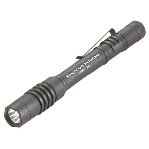 STREAMLIGHT Protac 2Aaa STL88039