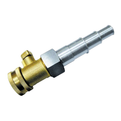 THEXTON Heatercore Back Flush Tool THX356