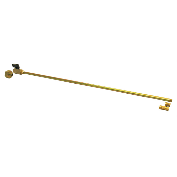 THEXTON High Pressure Air/Water Cleaning Wand THX467A