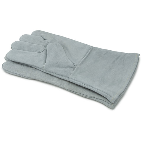 TITAN Welding Gloves TIT41239