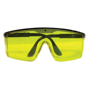 TRACER PRODUCTS Uv Glasses TRATP9940