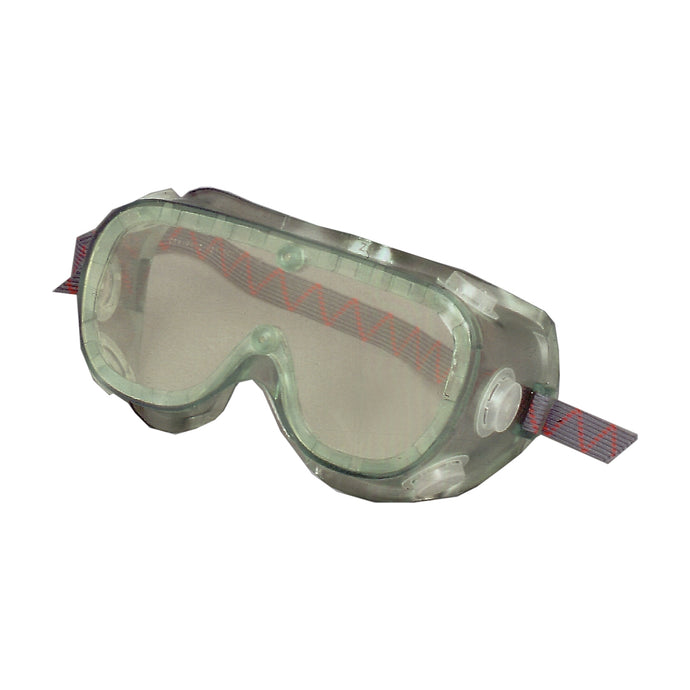 TRACER PRODUCTS Heavy Duty Uv Absorbing Goggles TRATP9943