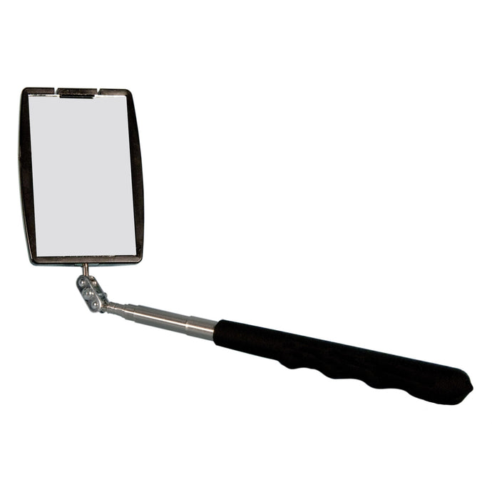 ULLMAN DEVICES CORP. Rectangular Inspection Mirror ULLHTK-2
