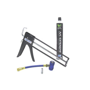 UVIEW Spotgun UV Injection system for 1234YF systems UV471500YF - G and G Tools