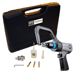 DENT FIX Spot Annihilator Spot Weld Drill Kit DENDF15DX