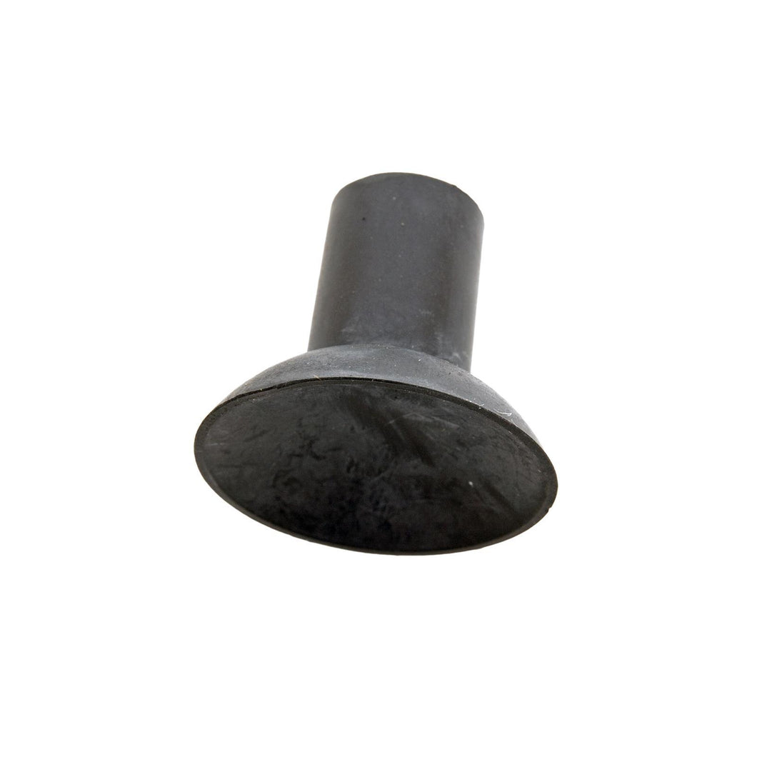 LISLE CORPORATION Replacement Cup LS21120