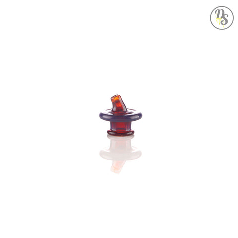 Naby Glass Flow Cap Regular
