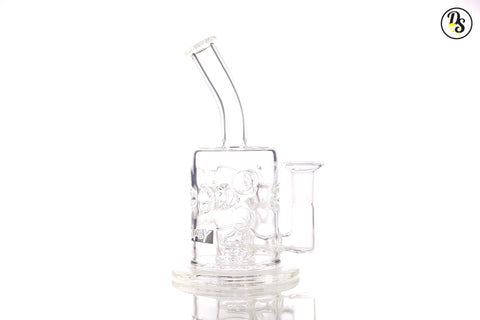 Naby Glass Percinperc