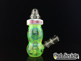 "Hitman x High Tech ""Slyme Baby Bottle"""
