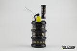 Aaron Sokol x High Tech Lemon Drop Oil Barrel