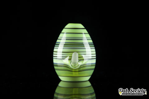 Rone Glass Slyme Encalmo Egg