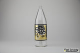 Slum Gold Slum 45 40oz