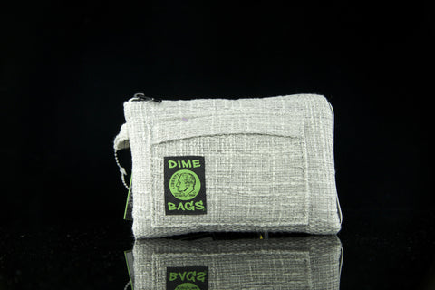 "Dime Bags 7"" Padded Pouch"