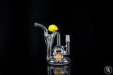 Sovereignty Skull Recycler