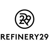 Refinery 29 Mixify Polish Indie Beauty best of