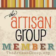 Mixify Polish is a proud member of The Artisan Group