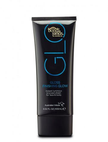 Bondi Sands Glo Gloss 100ml