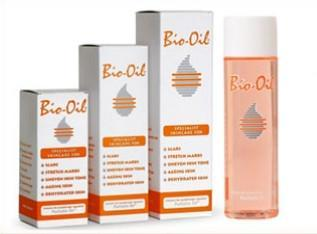 Bio-Oil Treatment Oil 200ml