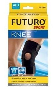 Futuro Adjustable Knee Support