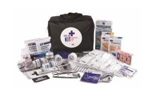 USL General First Aid Kit