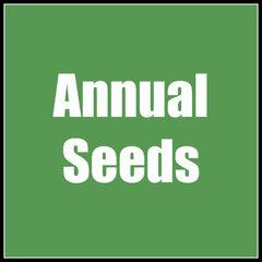 Annual Seeds