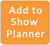Add La Petite Creme to ABC Kids Expo show planner