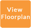 View ABC Kids floorplan