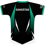 Dire Wolves International Jersey (GamerTag)