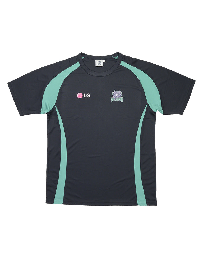 LG Dire Wolves Jersey