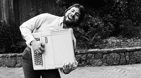 http://cdn.iphonehacks.com/wp-content/uploads/2014/12/image-Steve-Wozniak-Apple-I.jpg