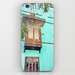 Durrat Al Arous iPhone 6 Cover
