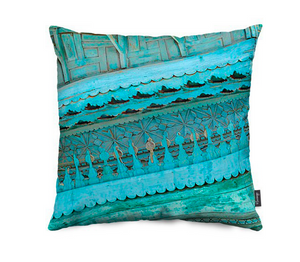 Al Balad Roshan pillow