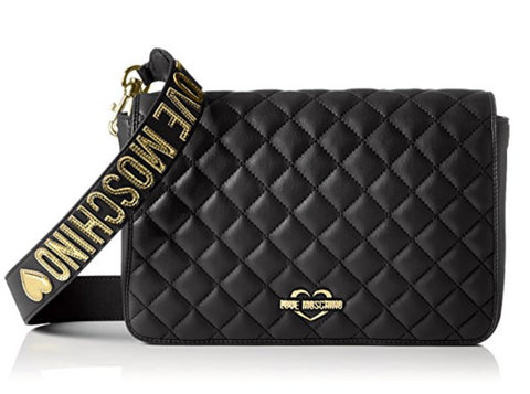 0043630a8f Moschino Bags | Singapore Luxury Bags Online | Save up to 70% now
