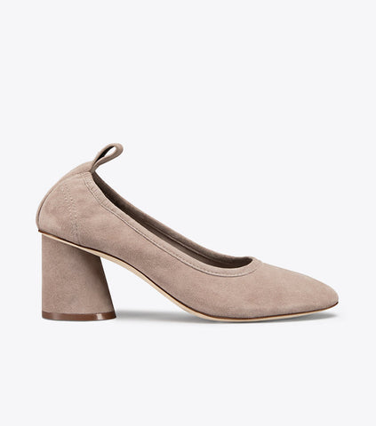 1a1ce02d0e1e TORY BURCH THERESE 65MM PUMP (DUST STORM)