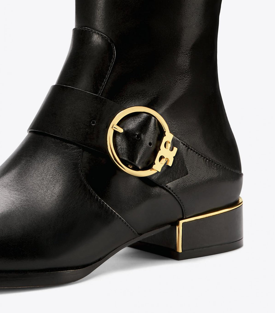 983bc4c0c ... TORY BURCH SOFIA RIDING BOOT (BLACK)